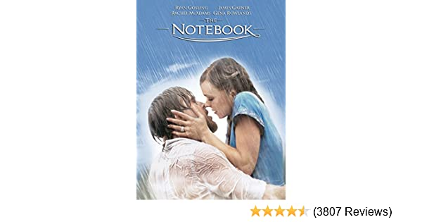 book of love 2004 movie watch online free