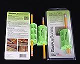 Simple Scribe - Simple Scribing Tool (Green)