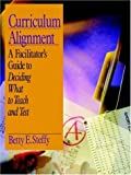 Curriculum Alignment, Betty E. Steffy, 0803968477