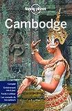 Cambodge - 10ed