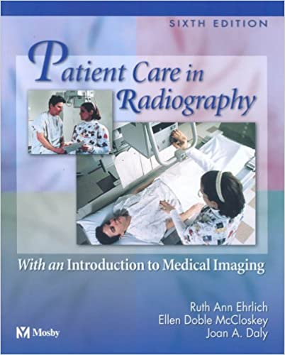 Order essay online cheap specialties within radiology