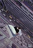 MEGADETH - Rude Awakening [DVD] [Import]