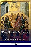 The Spirit World (Illustrated)