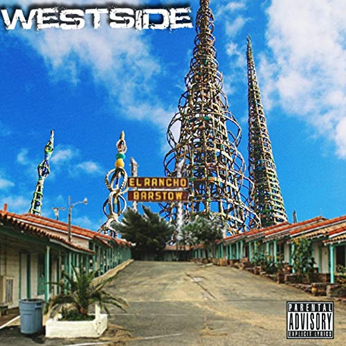 - WestSide [Explicit]