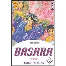 Basara 18