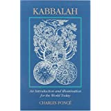 Kabbalah: An Introduction and Illumination for the World Today