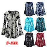 SMALLE ◕‿◕ Clearance,Blouse for