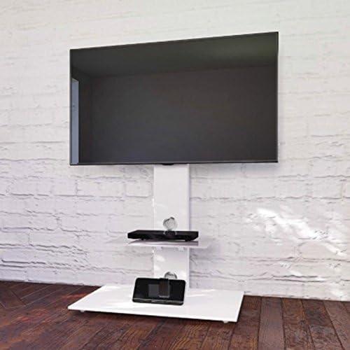Blaupunkt - Soporte para televisor con Soportes para añadir un ...