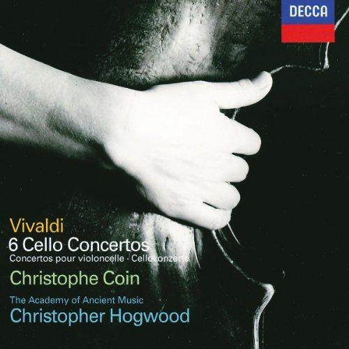Vivaldi - Les 4 saisons (et autres concertos pour violon) - Page 9 5128DSkH%2BbL