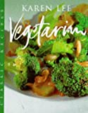img - for Vegetarian (Master Chefs) book / textbook / text book