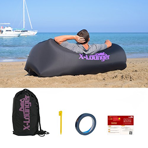 inflatable lounge furniture. Inflatable Lounger Lounge Furniture