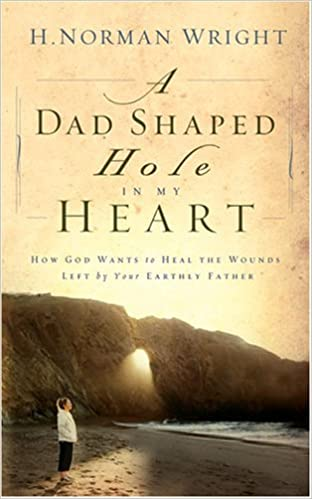 Download online A Dad-Shaped Hole in My Heart PDF, azw (Kindle), ePub, doc, mobi