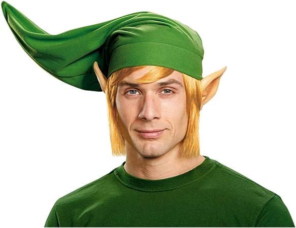 """Hut /""""Zelda/"""" Party Kostüm Accessoires"""