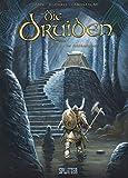 Druiden, Die: Band 5. Der Schicksalsstein
