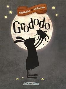 vignette de 'Grododo (Michaël Escoffier)'