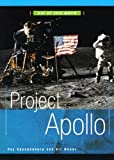 Project Apollo, Ray Spangenburg and Kit Moser, 0531139727