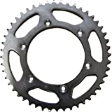 JT Sprockets JTR302.41 41T Steel Rear Sprocket