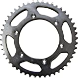 JT Sprockets JTR245/2.47 47T Steel Rear Sprocket