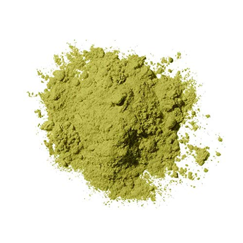 Buy lucuma powder moon juice