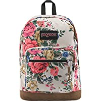 Mochila JanSport Right Pack Expressions Matte Coated Canvas