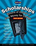 Kaplan Scholarships 2005, Gail Ann Schlachter and R. David Weber, 0743260368