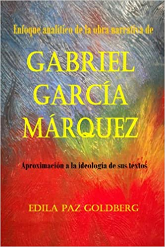 download gabriel garcia marquez books free