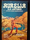 Aurelia, R. A. Lafferty, 0898651948