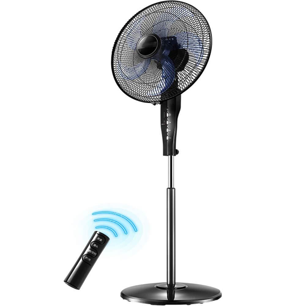 想像を超えての 李愛 李愛 扇風機 ホーム黒電気リモコン16