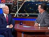 9/4/19 (Vice President Joe Biden, Pixie)