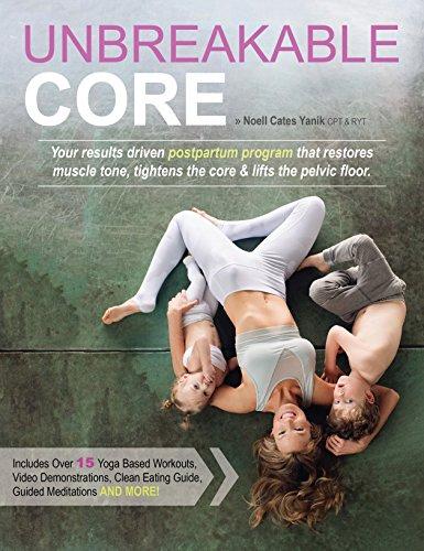 Unbreakable Core