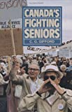Canada's Fighting Seniors, C. G. Gifford, 1550283162