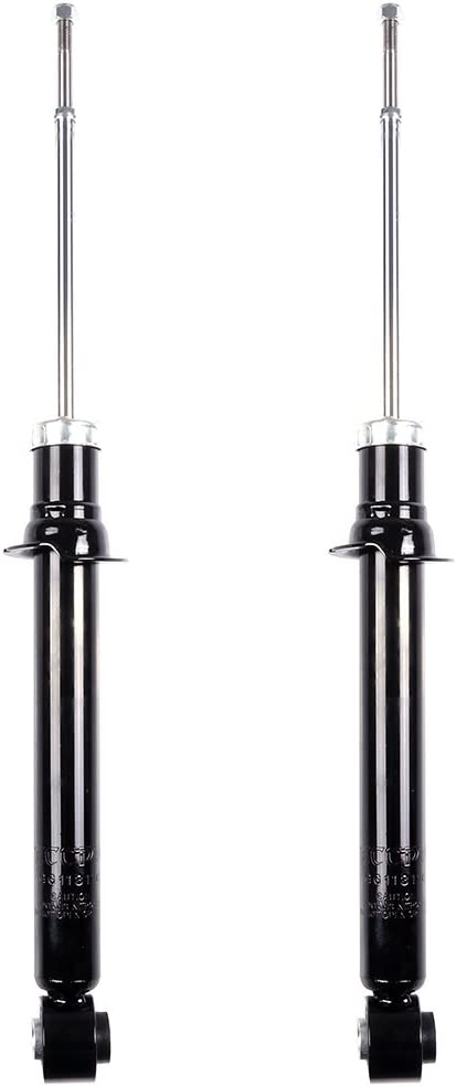 HONDA ACCORD 1.8 2.0 98/>02 PAIR FRONT SHOCK ABSORBERS