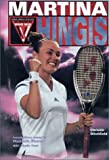 Martina Hingis (Women Who Win)