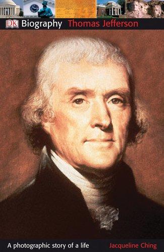 Thomas Jefferson: His Essential Wisdom
