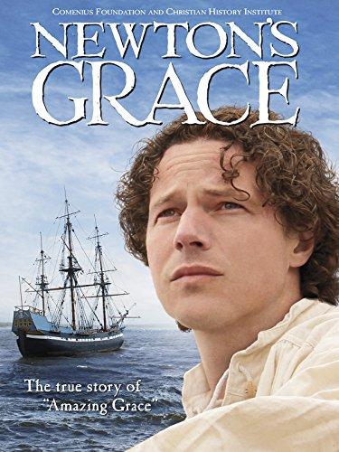 (Newton's Grace)