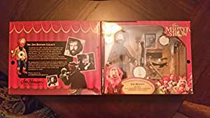 Jim Henson Muppets Special Edition Action Figure