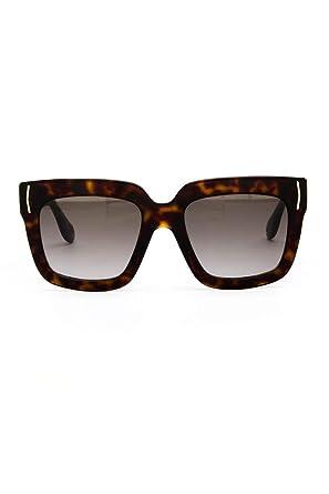 4c009ae69f5b0 Sunglasses Givenchy 7015 S 0VRC Havana Brown   HA brown gradient ...