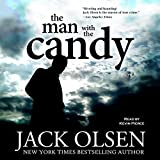 #6: The Man with the Candy