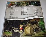 Kiki's Delivery Service + 15 More Studio Ghibli & Hayao Miyazaki Movies! (Best English Language Tracks) DVD, 6 Disc Set, 2012