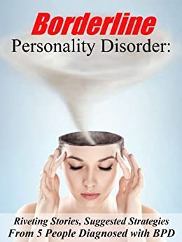 Borderline Personality Disorder Single White Female