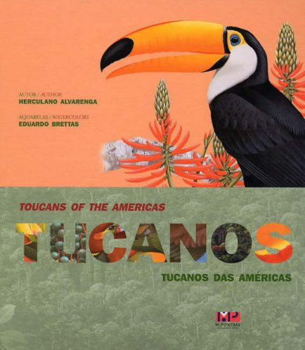 tucanos-das-americas-toucans-of-the-americas