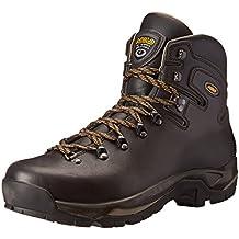 Asolo Men's TPS 535 V Hiking Boot
