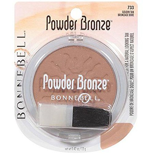0.42 Ounce Pressed Powder - 6