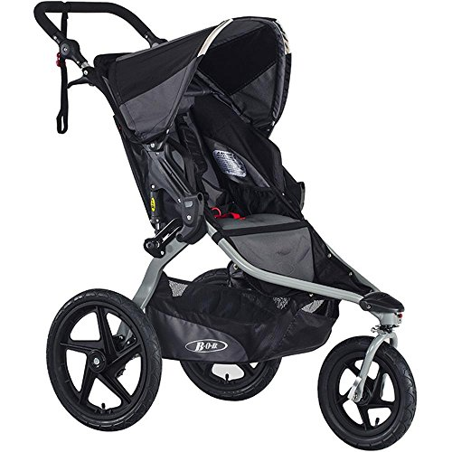Bob Stroller For Everyday Use - 3