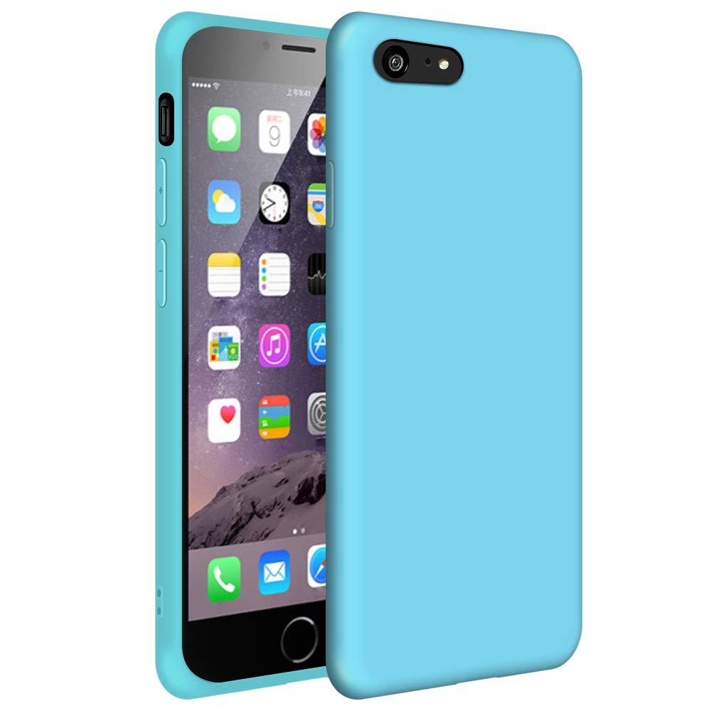coque sdtek iphone 6