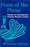 Fruits of Her Plume, , 1563241250