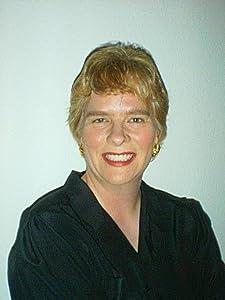 Lita Burke