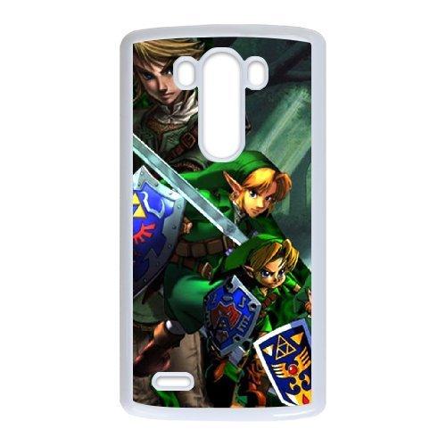 Division wook La Leyenda de Zelda Generic Teléfono móvil ...