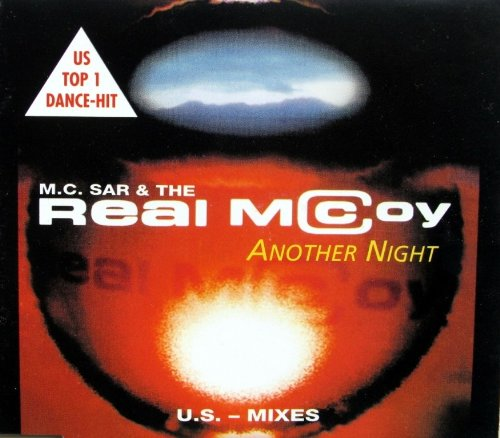 Real McCoy - Top 100 Hits Of 1997 - Zortam Music