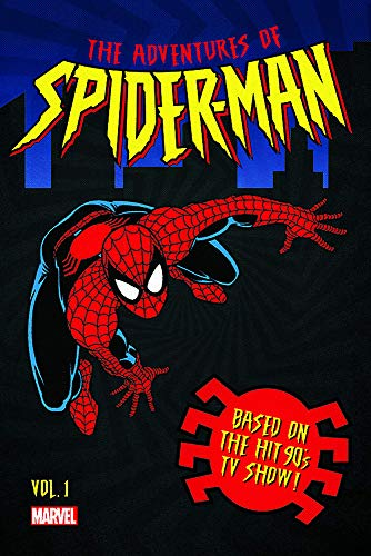 - Adventures of Spider-Man: Sinister Intentions